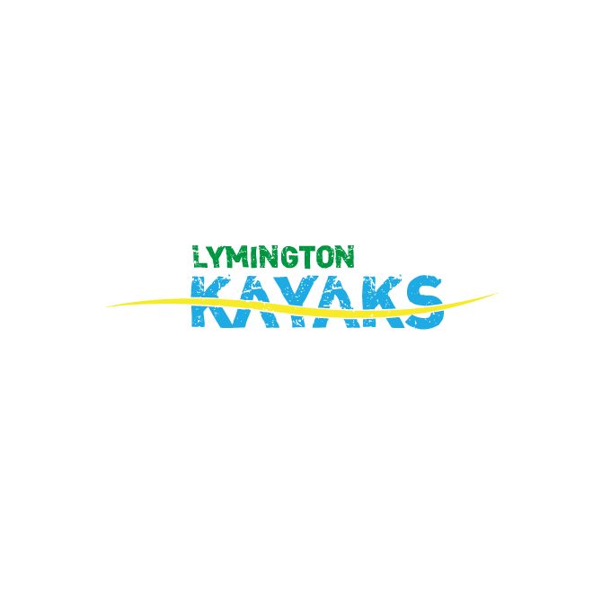 Lymington Kayak Hire