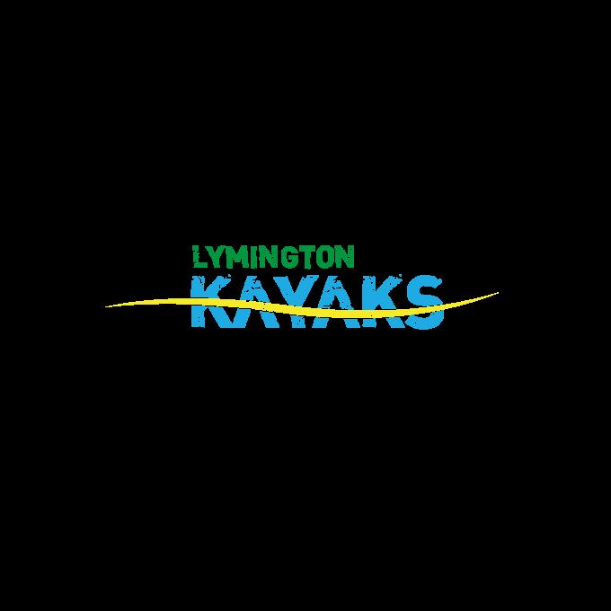 Lymington Kayak Hire